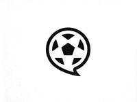 Wemblegg - Logo