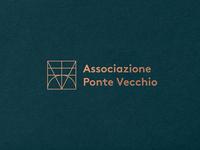 Associazione Ponte Vecchio Identity