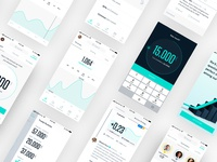 Tready – Product Design