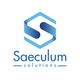 Saeculum Solutions Pvt Ltd