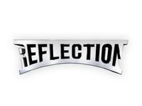 Reflection Music Band