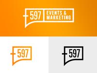 +597 Events & Marketing