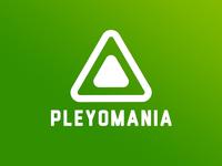 Pleyomania