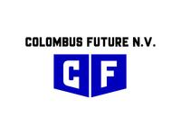 COLOMBUS FUTURE