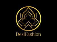 DESIFASHION