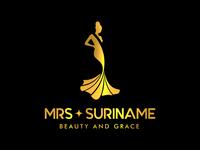 Mrs Suriname