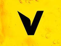 VITALUX 1