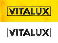 VITALUX 2