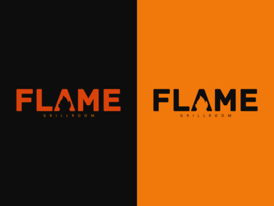 Flame Grillroom