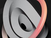 Shapes & Circle