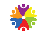 Coalition for Equal Access to Allergy Testing Logo