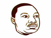 RIP MLK