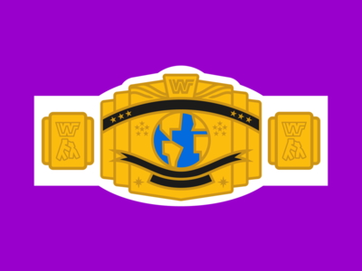 Intercontinental Title