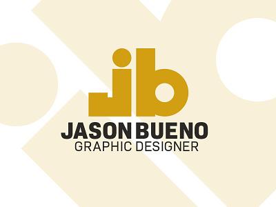 Personal Branding Logo personal branding orange personal logo logo