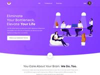 Howtoimprove Website Design