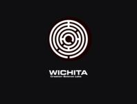 Wichita - Creation Science Labs