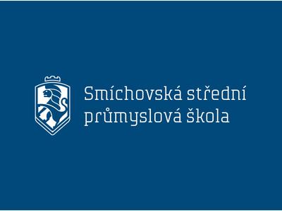 Secondary Technical School Smichov