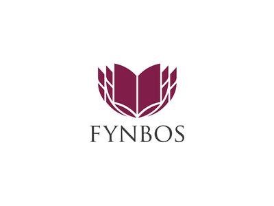 Fynbos publisher