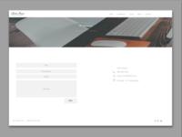 Contact Web Design