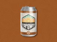 TopoWit
