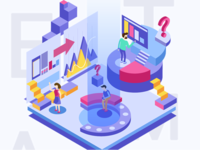 Isometric Analytics