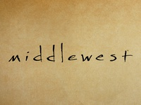 Middlewest logo