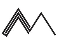NM monogram