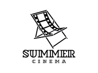 Summer Cinema Deck Chair