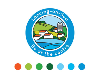 Lancing-on-sea