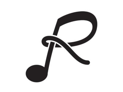 R music