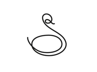 Swan lines