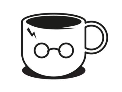 Wizardry coffee
