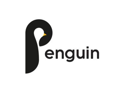 Penguin P