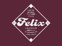 The Felix League