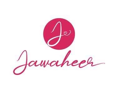 jawaheer