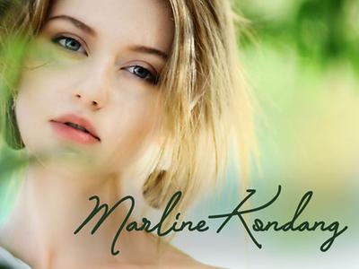 Photomodel Signature