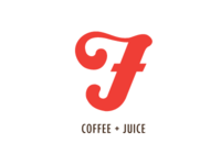 Fuel Coffee + Juice