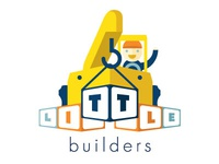 Little Builders Concept 1