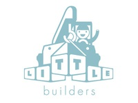 Little Builders Concept 2
