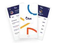Otus Mobile