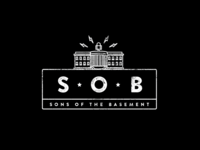 Sons of the Basement