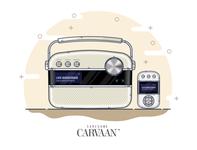 Carvaan Radio