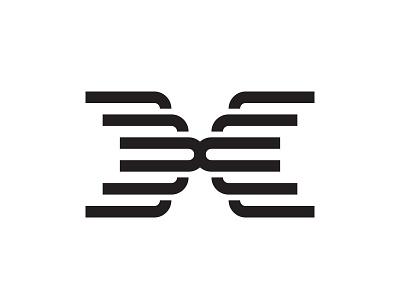 X logotype lettering monogram miladrezaee symbol lettermark branding logodesign mark 36daysoftype design logo x