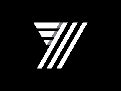 Y identity logotype lettering lettermark logodesign logoinspiration monogram symbol miladrezaee design mark 36daysoftype logo y