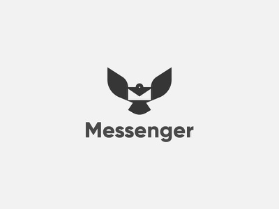 Messenger negative space miladrezaee mdc dove pigeon fly mail bird messenger