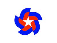 Star 3