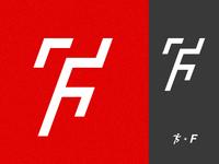 F + Runner