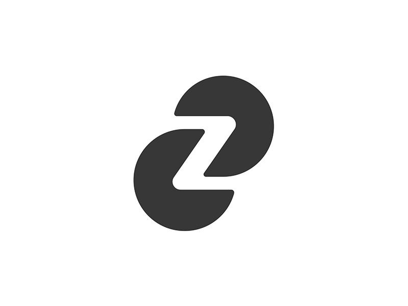 Z Mark design logodesign branding mark logo z