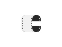 C / Cinema / Film Strip