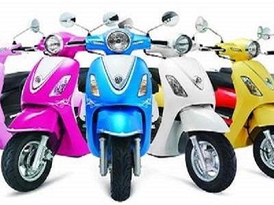 Thuê Xe Máy Quy Nhơn - DỊCH VỤ XỨ NẪU thuê xe máy quy nhơn 24h bảng giá thuê xe máy quy nhơn giá thuê xe máy tại quy nhơn giá thuê xe máy quy nhơn cho thuê xe máy tại quy nhơn cho thuê xe xe máy quy nhơn thuê xe máy tại quy nhơn thuê xe máy quy nhơn thuê xe máy